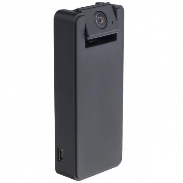 73176e77b SpyElektro.cz - Špionážní technika - Kamerové moduly - Mini kamera ...