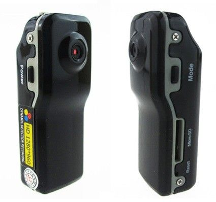 b4e20f6df Minikamera s bezdrátovým přenosem přes WIFI. Úvod · Víceúčelové sportovní mikro  kamery ...